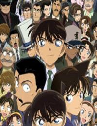 Detective Conan (Sub)